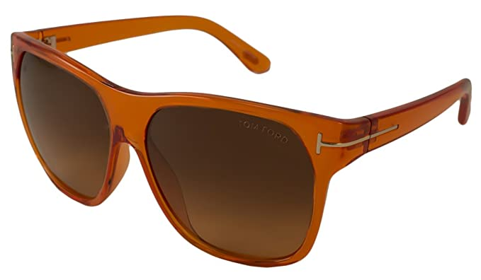 Gafas de SOL TOM Ford SOL FT0188: Amazon.es: Ropa y accesorios