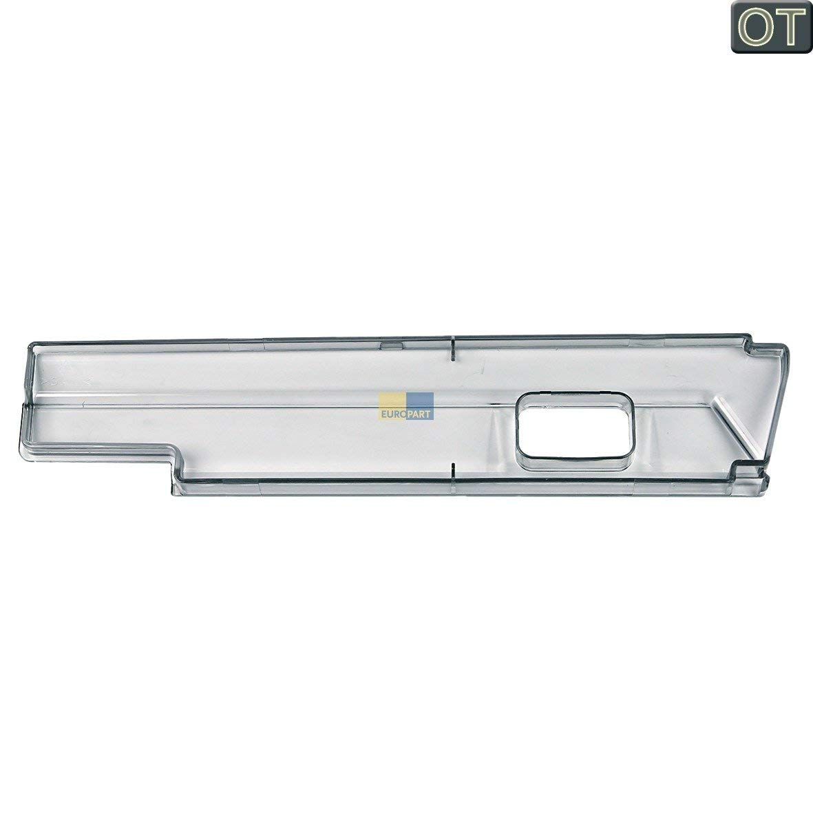 Delonghi 5332145600 Water Tank Cover