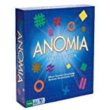 Anomia Party Edition Game
