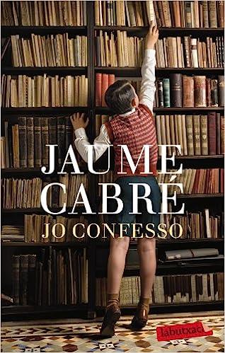 Literatura contemporánea en catalán - Página 2 51hFIzUCpVL._SX316_BO1,204,203,200_