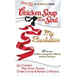 Chicken Soup for the Soul: My Resolution - 37 Stories of Discovering Your Worth and Just Doing It   Jack Canfield,Mark Victor Hansen,D'ette Corona,Barbara LoMonaco