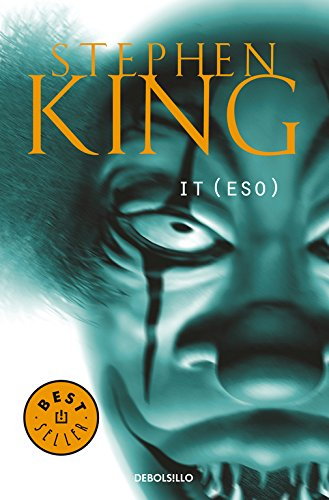 Descargar Libro It Stephen King