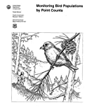 img - for Monitoring Bird Populations by Point Counts by C John Ralph (2012-04-29) book / textbook / text book