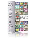 Kusmi Tea - Essentials - 24 teabags GiftPack