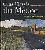 Crus Classés du Médoc
