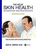 The Art of Skin Health Restoration and Rejuvenation