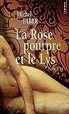 La Rose pourpre et le Lys, t. 2 (2)