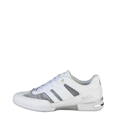 Sparco  MOTEGI     Sparco  Schuhes & Bags 005110