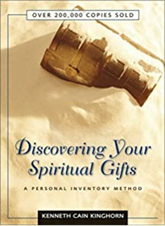 photograph about Free Printable Spiritual Gifts Test Short identified as Obtaining Your Non secular Items Questionnaire: The Straightforward towards Employ