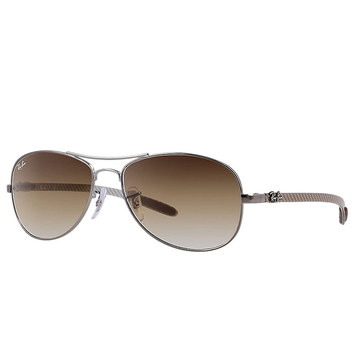 ray ban prescription sunglasses philippines  ray ban rb8301p sunglasses