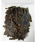 Matsumoto economical snack kelp 100g diet / Healthy / dietary fiber rich