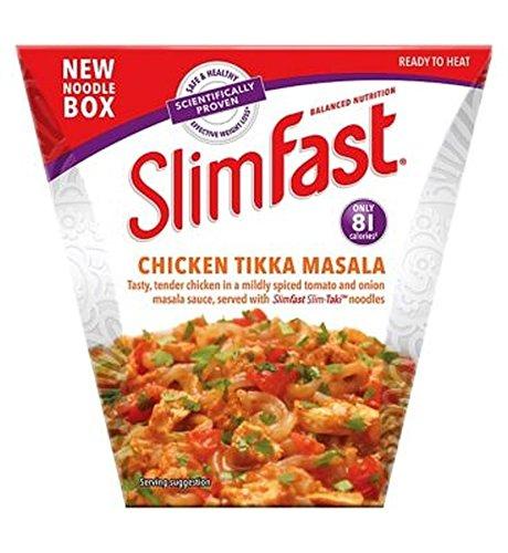 slimfast-chicken-tikka-masala-noodle-box-250g-pack-of-2