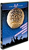Buy Mystery Science Theater 3000: Volume V