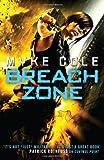 Breach Zone (Shadow Ops)