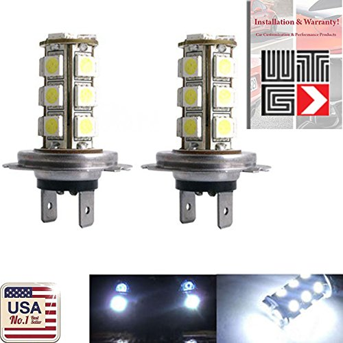 Vito Led Lights in US - 9