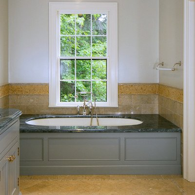 Designer malia whirlpool bathtub biscuit for Bathtub material comparison