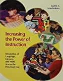 Increasing the Power of Instruction 9781928896517