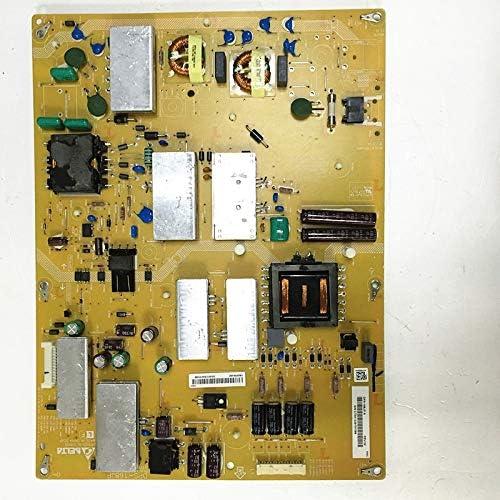 Plug Type: Universal Pukido Original for Sharp LCD-60LX640A Power Board DPS-168JP RUNTKB057WJQZ