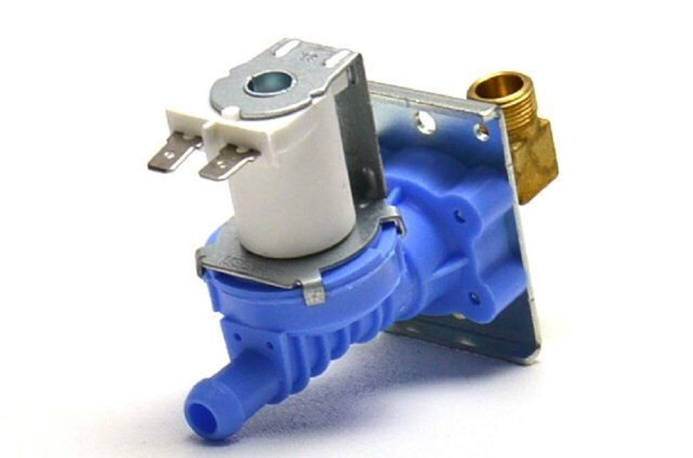 AZAP 5221DD1001A Dishwasher Water Valve Inlet 5221DD1001F Fits LG AP5810251