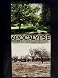 Mercury Reader, Apocalypse: Bright Future/dark Future, Ohio University (The Ohio University Common E, N/A, 0558624219