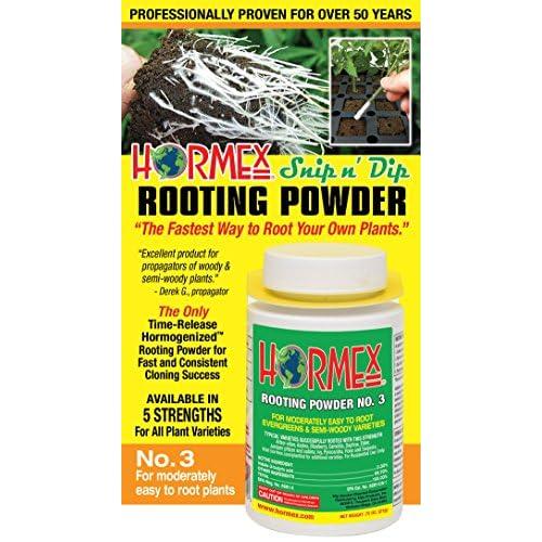 https://www.amazon.com/HORMEX-Rooting-Powder-Moderately-Plants/dp/B0779JXS5F/ref=sr_1_1_sspa?ie=UTF8&qid=1514771793&sr=8-1-spons&keywords=Rooting+powder&psc=1