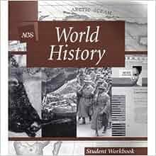 ags world history workbook pdf