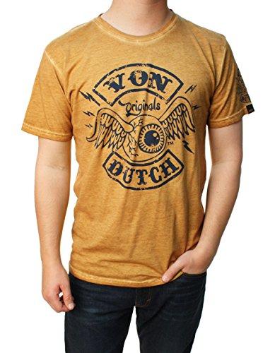 von-dutch-mens-og-short-sleeve-graphic-t-shirt-medium