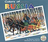 Colors of Russia (Colors of the World)