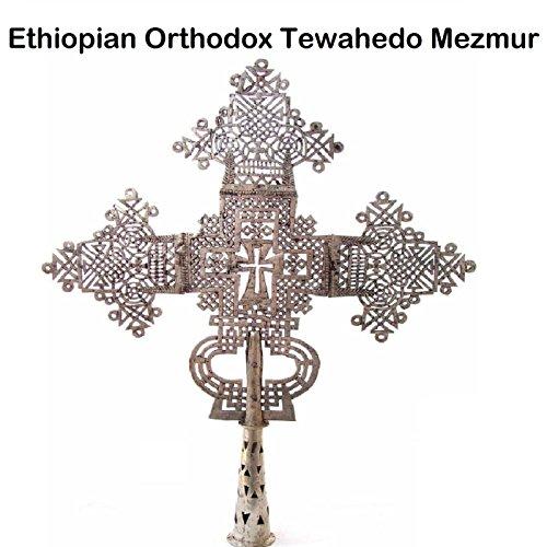 Amazon.com: Ethiopian Orthodox Tewahedo Mezmur: Tewahedo Mezmur: MP3