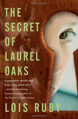Download The Secret of Laurel Oaks PDF