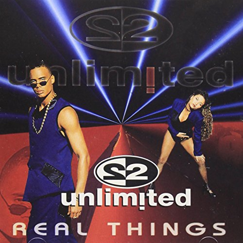 2 Unlimited - Now 28 cd  2 - Zortam Music