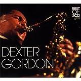 The Best of Dexter Gordon (3 CD Box Set)