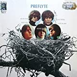 Preflyte-Complete Edition