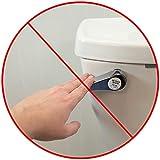 Jones Stephens G01850 CleanWave Sensor Activated