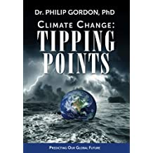 Climate Change: Tipping Points
