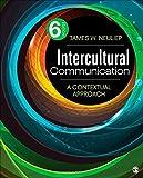 Intercultural Communication 6th Edition