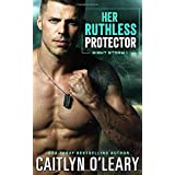 Her Ruthless Protector (Night Storm)