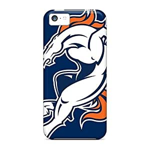 Custom Personalized For SamSung Galaxy S3 Case Cover Hard Back With Bumper Cases Covers Denver Broncos