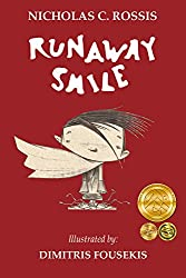 Runaway Smile: An unshared smile is a wasted smile (Niditales Book 1)
