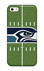 Brandy K. Fountain's Shop 2013eattleeahawksoster posters NFL Sports & Colleges newest iPhone 5/5s cases 9005729K658830291