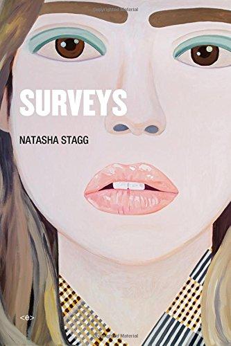 Surveys  A Novel  Semiotext E    Native Agents