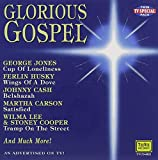 Glorious Gospel