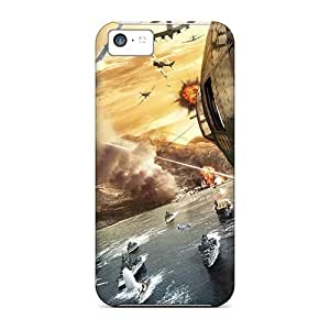 [OUckoHI5424jpjSf]premium Diy For LG G3 Case Cover Attack PC