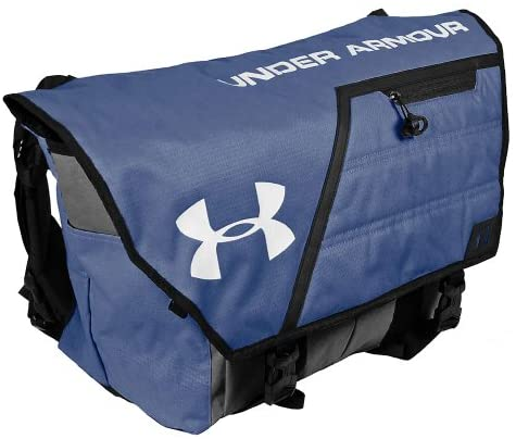 Under Armour Trooper Baseball/Softball Bat Packバックパックバッグ