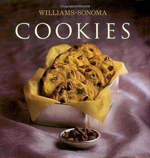 Williams sonoma ice cream cake recipe