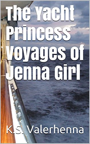 the-yacht-princess-voyages-of-jenna-girl