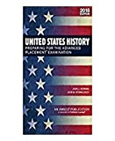 learning the united states - United States History: Preparing for the Advanced Placement Examination, 2018 Edition