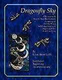 Dragonfly Sky, Ellen Anne Eddy, 0982290128