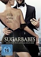 Sugarbabes - M�dchen f�r gewisse Stunden