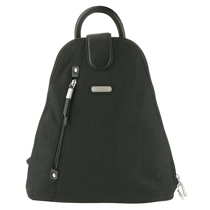 6995a556c4 Baggallini Metro Backpack with RFID Wristlet
